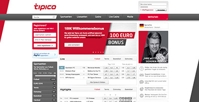 Tipico-400x306