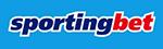 sportingbet-150x45